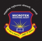Microtek College of Management & Technology