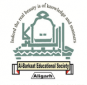 Al Barkar Institute of Management Studies logo