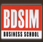 BDS Institute of Management Logo