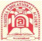 Nishitha Degree College