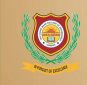 Tek Chand Mann (TCM) College of Engineering Logo