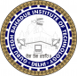 Guru Tegh Bahadur Institute of Technology (GTBIT) Logo