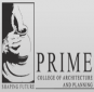 Prime College of Architecture & Planning Logo