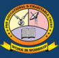 PSN College of Engineering & Technology Logo