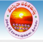 Government Degree College for Men Logo