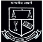 TNB Law College - Bhagalpur Logo