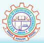 VRS College of Engineering & Technology Logo