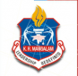 KR Mangalam Institutions of Higher Education Logo