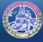 Kundavai Naacchiyaar Governement College (Women) - Thanjavur logo