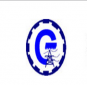 Government Engineering College - Bharuch logo