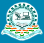 Sri Balaji Chockalingam Engineering College Logo