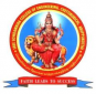 Sree Sowdambika College of Engineering Logo