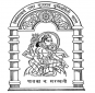 Department of Law - Hemchandrachary North Gujarat University