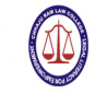 Chhaju Ram Law College Logo