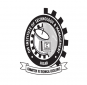 Om Institute of Technology and Management Logo
