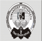 School of Management - Sumandeep Vidyapeeth University Logo