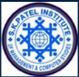 SK Patel Institute of Management & Computer Studies