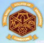 Tamilnadu College of Engineering