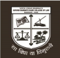 GR Kare College of Law - Goa Logo