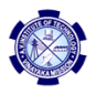 Aarupadai Veedu Institute of Technology Logo