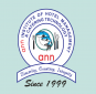 Ann Institute of Hotel Management & Catering Technology
