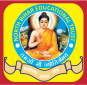 Basundhara Teachers' Training College Logo