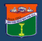 Sri GVG Visalakhi College for Women - Udumelpet Logo