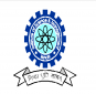 Institute of Science & Management Logo
