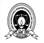 SDM Law College Logo