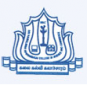 Sri Ramalinga Sowdambigai College of Science and Commerce Logo