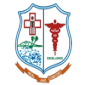 Father Muller Medical College logo