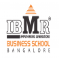 Institute of Business Management and Research (IBMR) - Bangalore