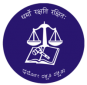 SBRR Mahajana Law College Logo