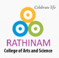 Rathinam College of Arts & Science - Coimbatore
