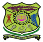 Government College of Engineering - Salem