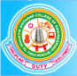 Dr Sivanthi Aditanar College of Engineering Logo