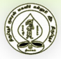 Tirupur Kumaran College for Women logo