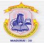Raja College of Engineering & Technology Logo