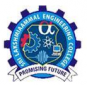 Sri Lakshmi Ammal Engineering College Logo