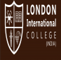 London International College of Law Technology and Management Logo
