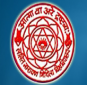 CM Science College -Darbhanga logo