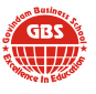 Govindam Business School Logo