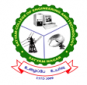 Shree Sathyam College of Engineering and Technology logo