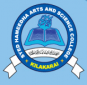 Syed Hameedha Arts and Science College - Kilakaral logo