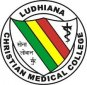 College of Physiotherapy- Christian Medical College- Ludhiana logo
