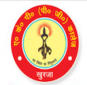 Arya Kanya Pathshala Post Graduate College (AKP)