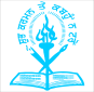 Guru Gobind Singh College for Women Logo