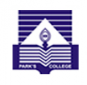 Parks College