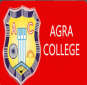 Agra College