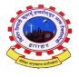 Bipin Tripathi Kumaon Institute of Technology Logo